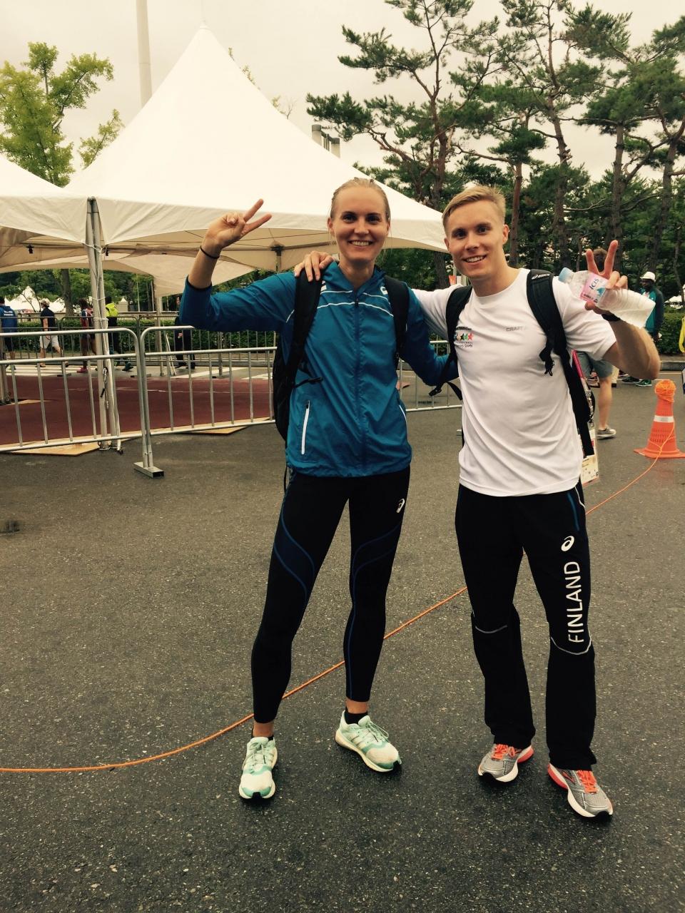 anniina_laitinen_ja_petteri_monni_gwangjun_universiadeissa_2015.jpg