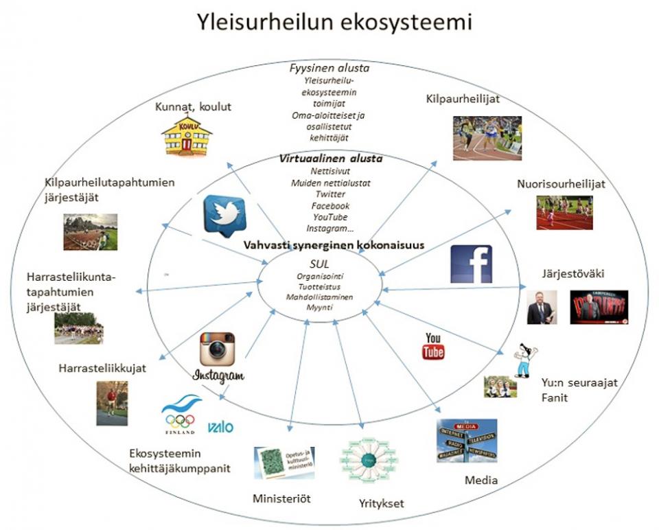 ekosysteemi6_1_of_1.jpg