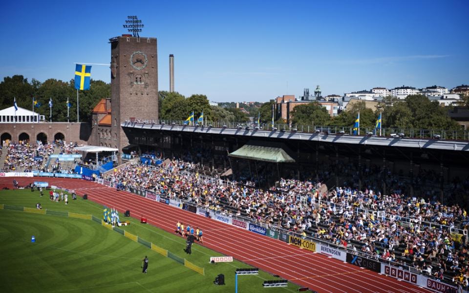 finnkampen_tukholman_olympiastadionilla.jpg