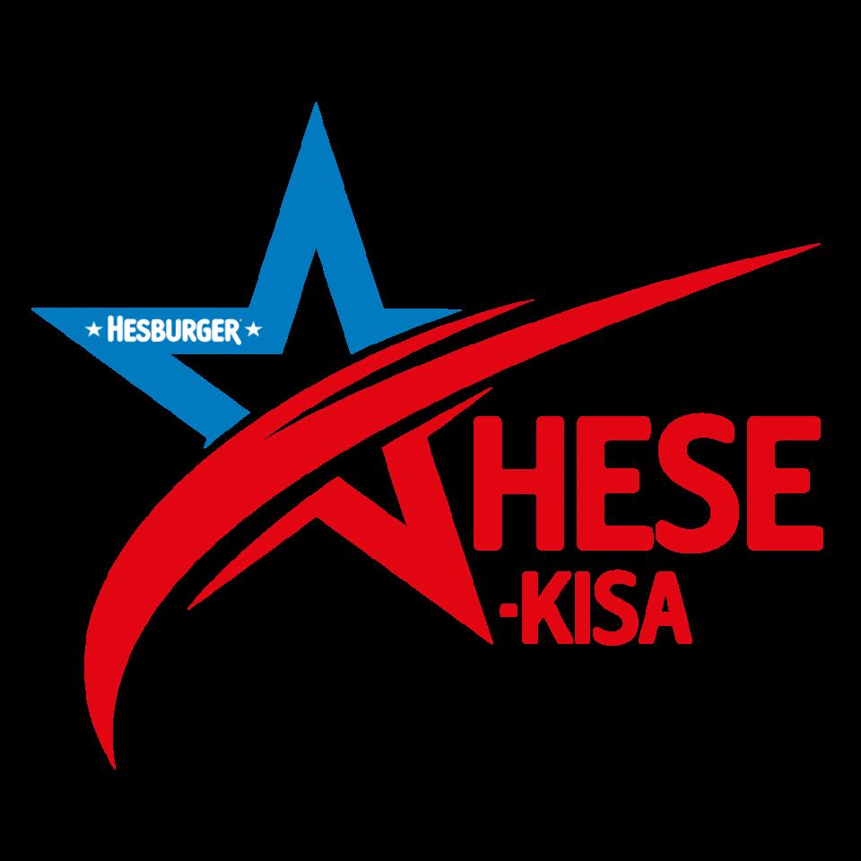 hesekisa logo.png