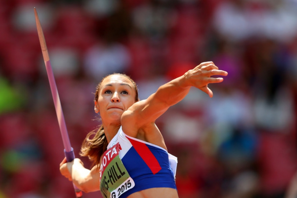 jessica_ennis-hill_pekingissa_2015_-_getty.jpg