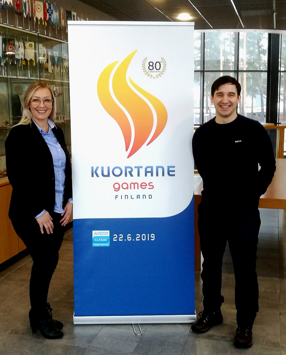 kuortane_games_-logo.jpg