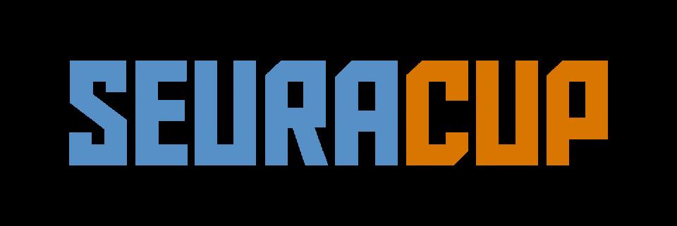 logo_seuracup_01.png