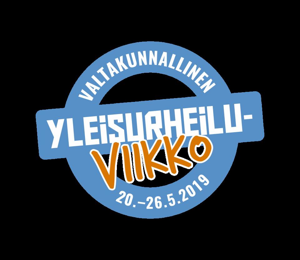 logo_valtakunnallinen_yleisurheiluviikko_2019_vari.png