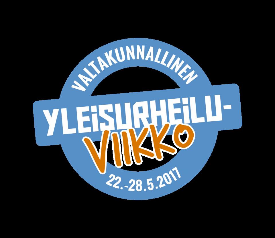 logo_valtakunnallinen_yleisurheiluviikko_vari.png