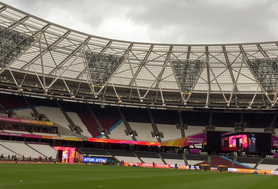 lontoon_stadion.jpg