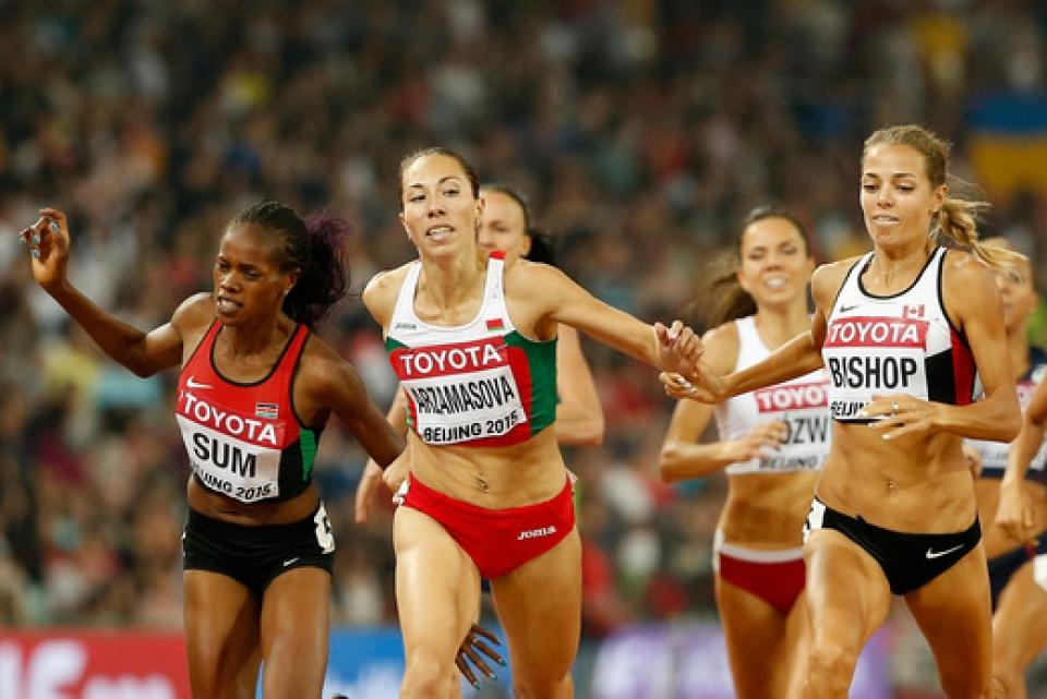 naisten_800_metrin_tiukka_loppuratkaisu._-_getty.jpg