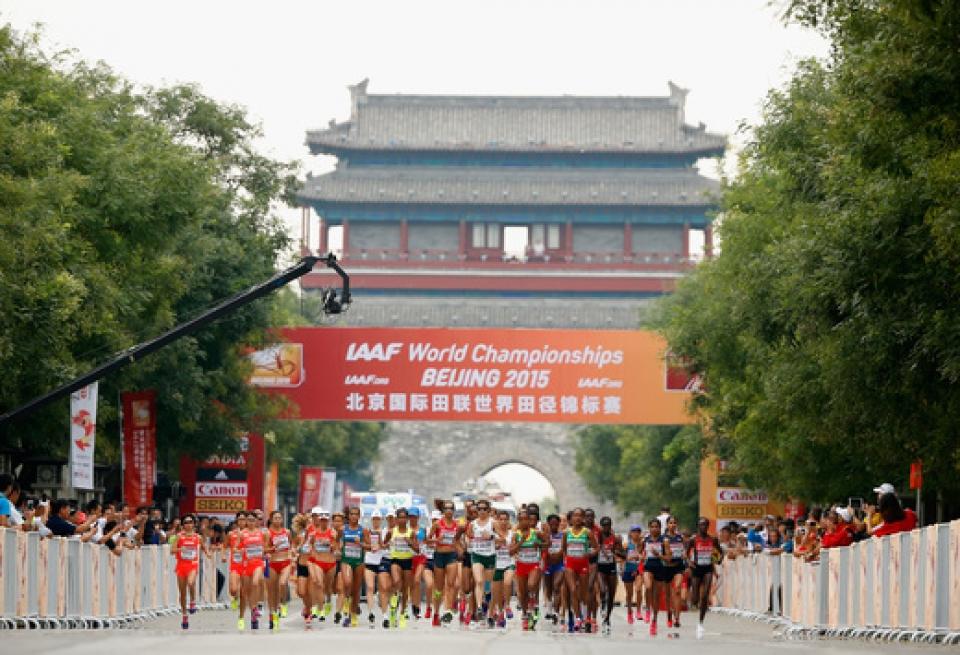 naisten_maratonin_lahto._-_getty.jpg