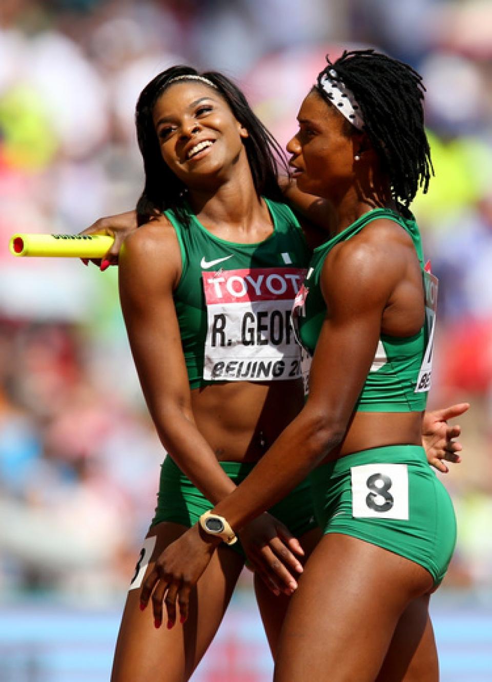 nigerialaisneitoset_voittivat_oman_4x400_metrin_alkueransa._-_getty.jpg