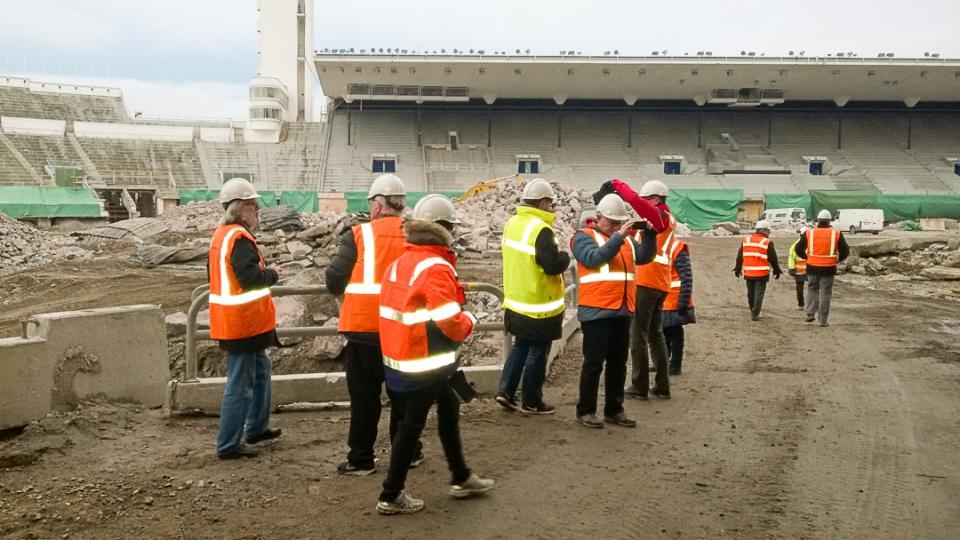 olympiastadionin_remontti.jpg