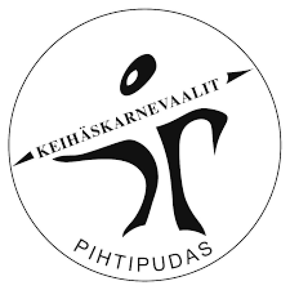 pihtiputaan_keihaskarnevaali_-_logo.png