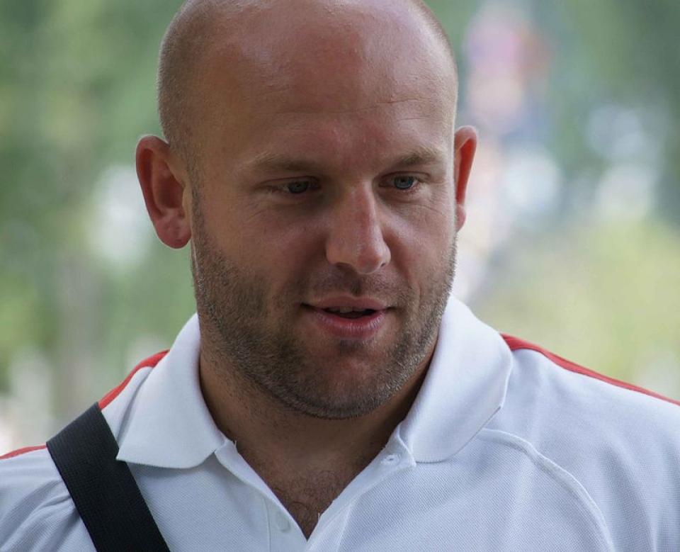 piotr_malachowski_v._2011.jpg