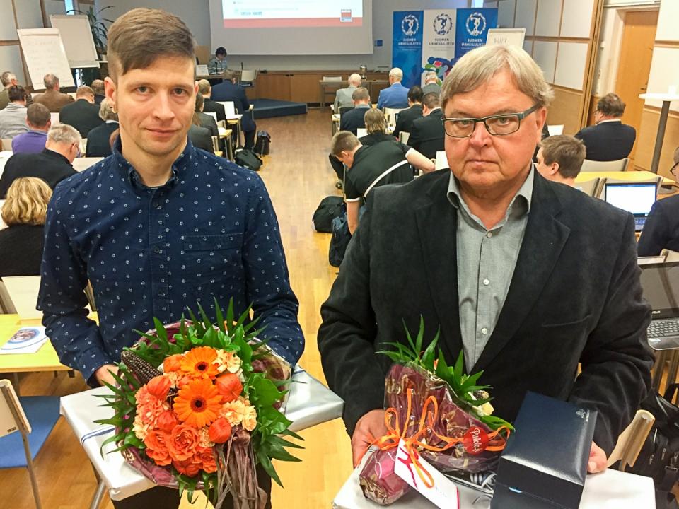 pyylampi_toni_arokallio_ahti.jpg