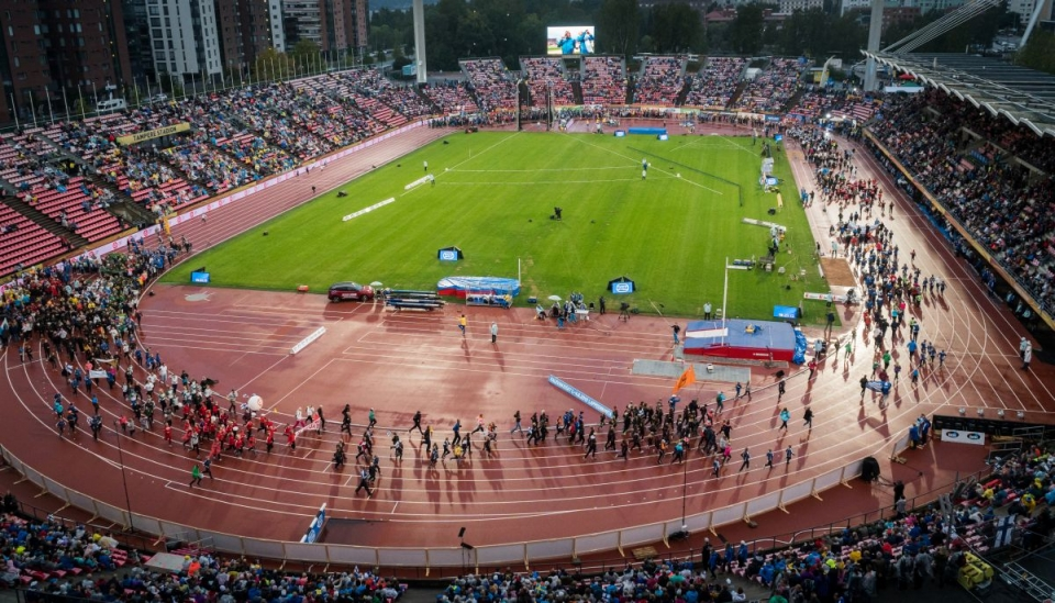 ruotsiottelu2018_stadion_03.jpg