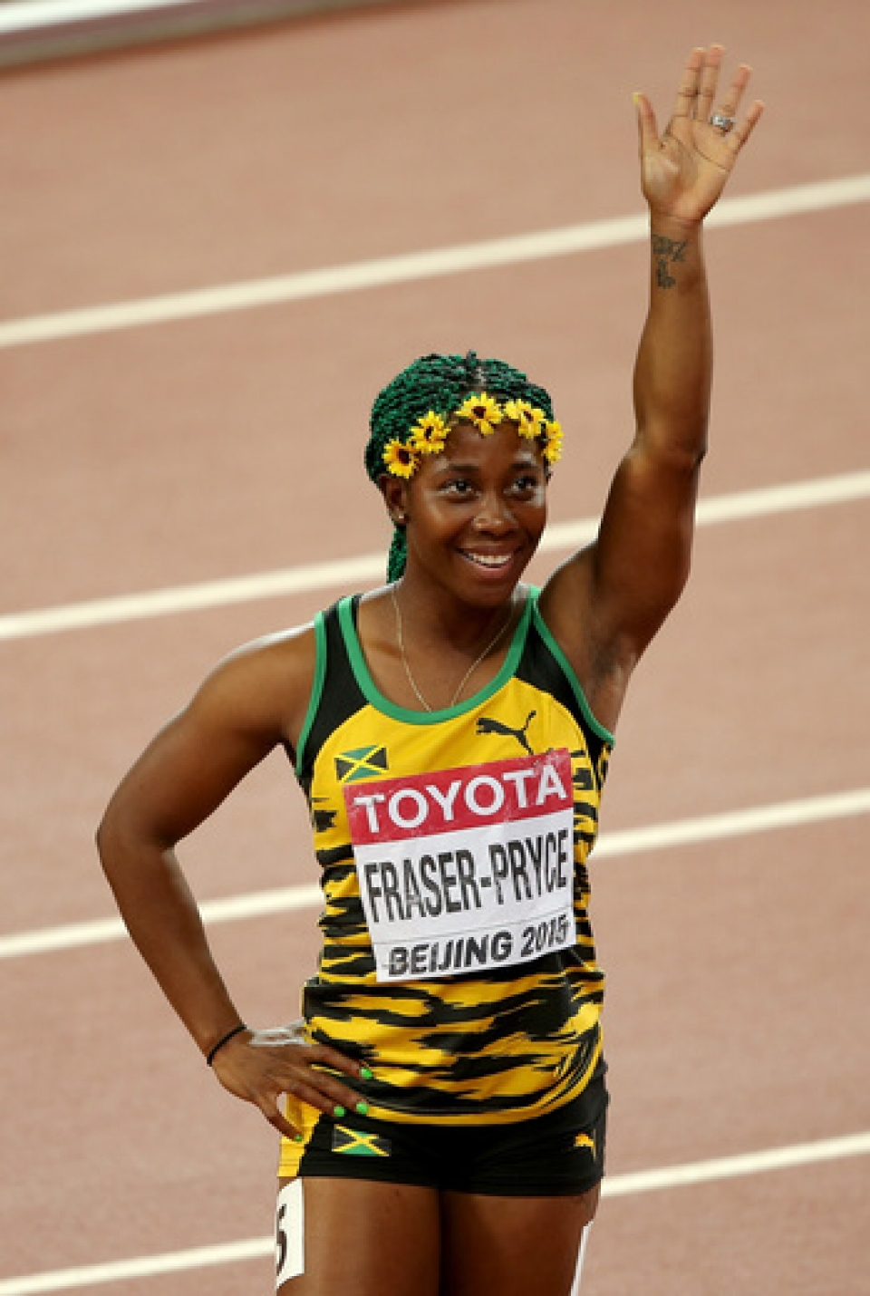 shelly-ann_fraser-pryce_pekingissa_2015_-_getty.jpg