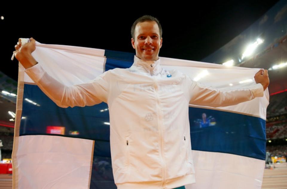 suomalainen_suururheilija_tero_pitkamaki_voitti_jo_seitsemannen_suurkilpailuiden_mitalinsa._-_getty.jpg