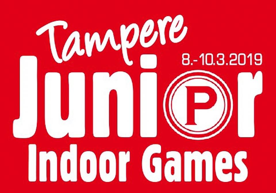 tampere_junior_games.jpg