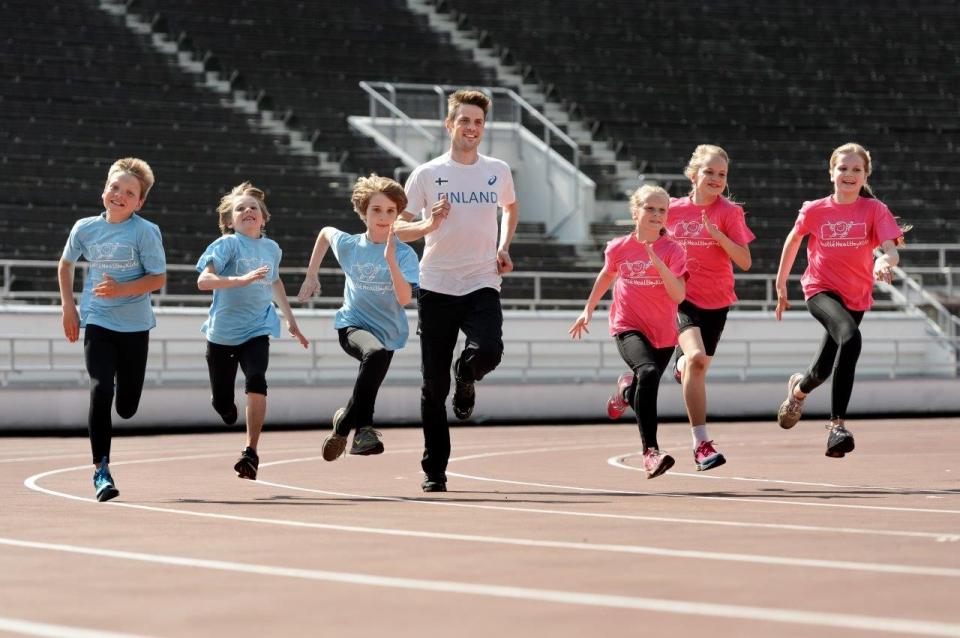 nestlé_healthy_kids_olympiastadion.jpg