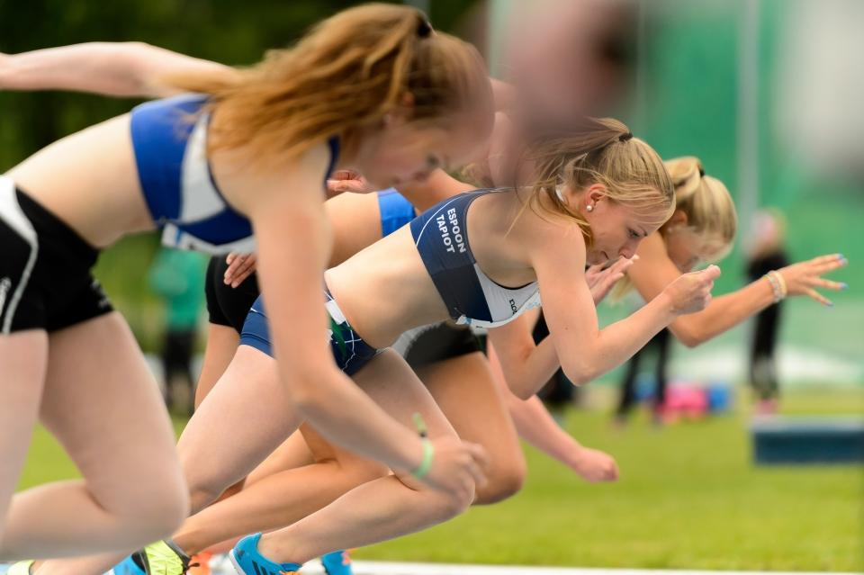 youth_athletics_games_pikajuoksu_20140615.jpg