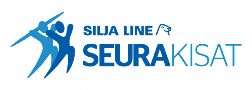 silja_line_seurakisat_logo_2014.jpg