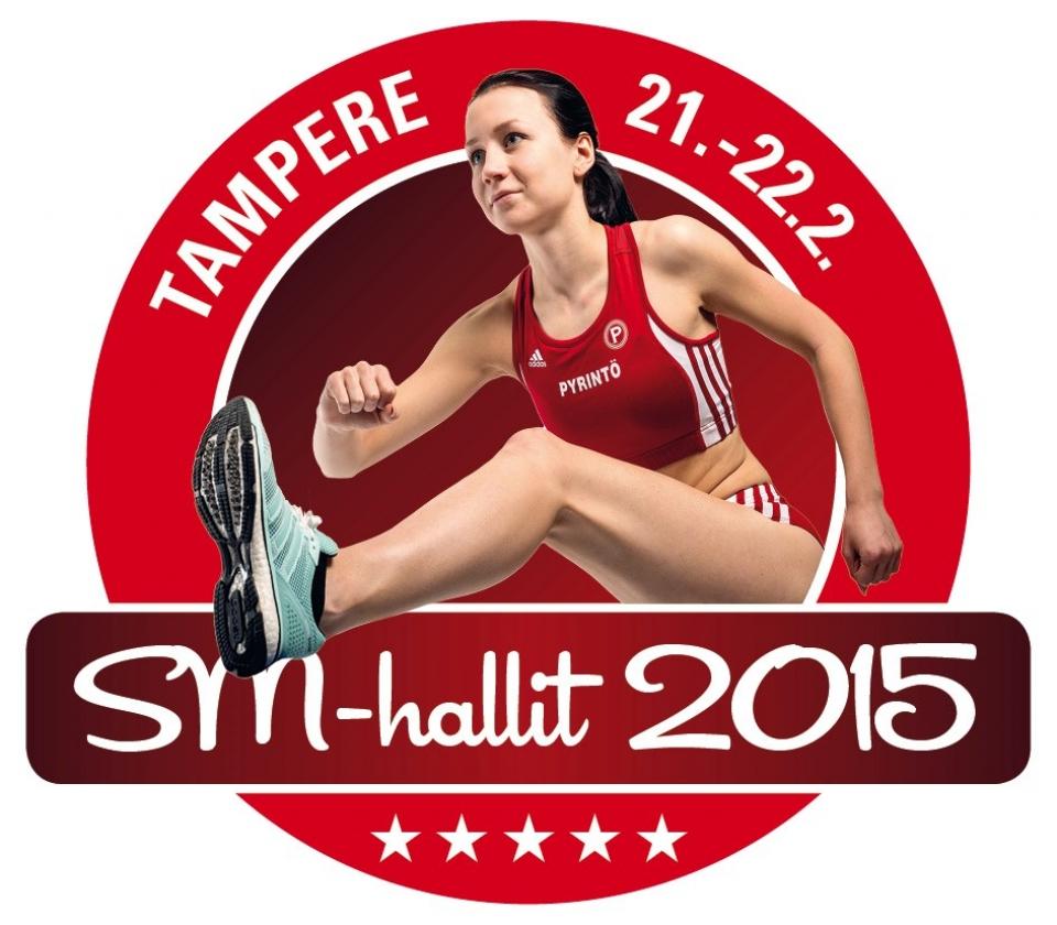 sm-hallien logo 2015
