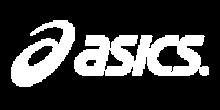 asics_logo.png