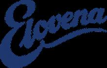 elovena_mobile_logo.png