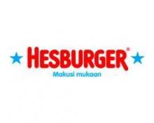 hesburger_logo.jpg
