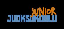 logo_juniorjuoksukoulu_vari.png