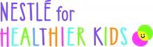 n4hk_logo.jpg