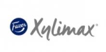 Xylimax logo_vaaka