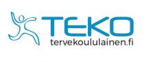 terve_koululainen.fi_logo.png