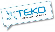 terve_koululainen_logo.png
