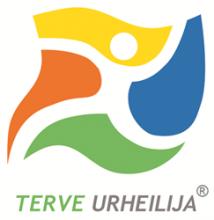terve_urheilija_logo.png