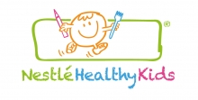 nestlé_healthy_kids_logo.jpg
