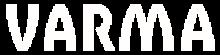 varma_logo.png