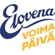 elovena_voimapaiva_logo.jpg