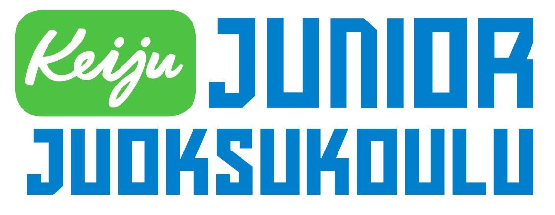 keiju_junior_juoksukoulu_logo.jpg
