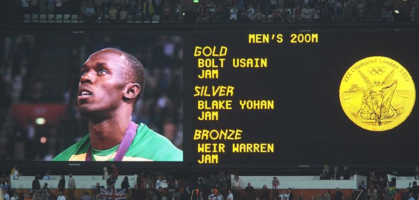Härkösen kolumni: Urheileminen ja valmentaminen olympialaisissa