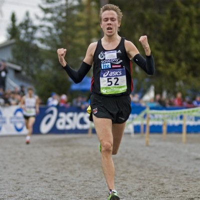 Storbacka ja Vattulainen juoksivat kärkiajat - Sormunen voitti Belgiassa