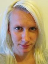 Sandra juoksi Suomen ennätyksen ja Nooralotta lajivoiton