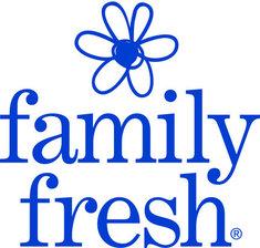 Family Fresh SUL:n ja Yleisurheilukoulun pääyhteistyökumppaniksi
