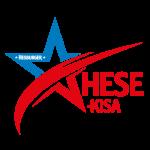 Hese-kisa