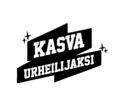 Kasva Urheilijaksi taitovalmiustestausta YAG:ssa!