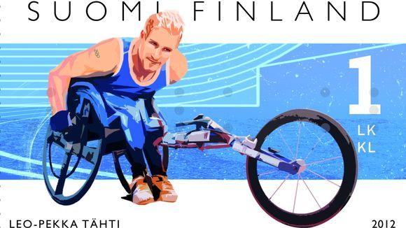 Kolme suomalaista maailmanennätyskelaajaa Riossa