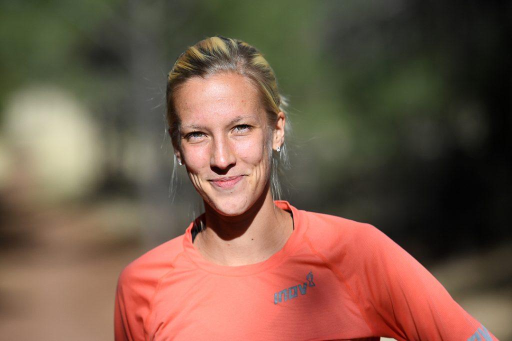Richardsson voitti 10 000 metrin kisan ja rikkoi EM-rajan: Voitto oli yllätys