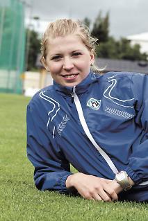 Sara Kuivisto löi Sandra Erikssonin