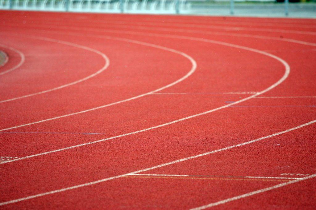 IAAF: Naiskävelijät miesten 50 km:lle MM-joukkuekilpailussa