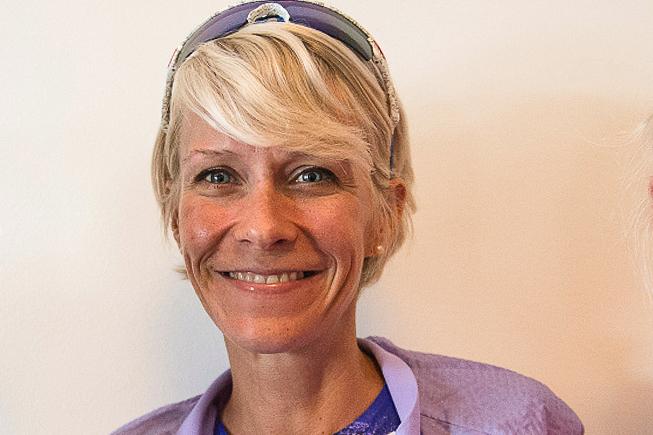 Hyryläinen rikkoi MM-rajan Hampurissa: Nyt voi alkaa keskittyä MM-maratonille valmistautumiseen