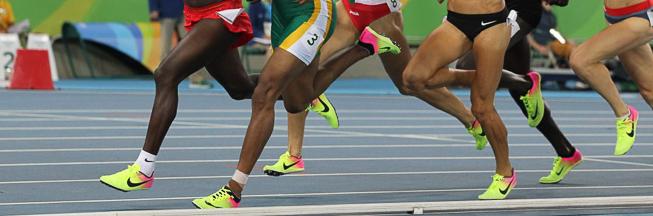 Antti Pihlakosken kolumni: CAS:n päätös tuki IAAF:n sääntölinjausta